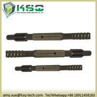 Wholesale Atlas Copco Bench Drilling Shank Adapter R32 38mm Cop 1638 Cop 1838 from china suppliers