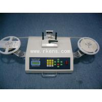 Wholesale Electronic SMD component reel counter, taped components counter from china suppliers