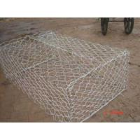 Wholesale Hexagonal Gabion Box from china suppliers