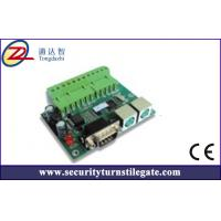 Wholesale Site management Electronic Ticketing Systems site project control system from china suppliers