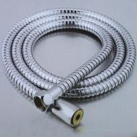 Wholesale flexible extension stainless steel shower hose from china suppliers