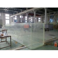 Wholesale Clear Acrylic Hotel Aquarium from china suppliers