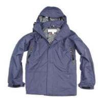Wholesale Winter Ski Jacket (C006-02) from china suppliers