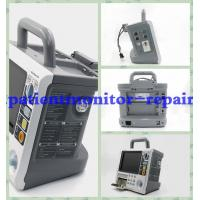 Wholesale 90 Days Warranty Used Medical Equipment Mindray D6 Defibrillator Complete Unit Parts from china suppliers