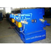 Wholesale Rainspout Roll Forming Machine Shanghai from china suppliers