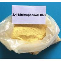 Wholesale Fitness Powder Testosterone Anabolic Steroid Sodium 2, 4-Dinitrophenate / DNP Na+ 1011-73-0 from china suppliers