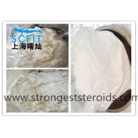 Wholesale Methenolone Enanthate Injectable Anabolic Steroids Powder CAS 303-42-4  / Primobolan Depot from china suppliers