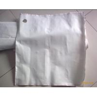 Wholesale Polypropylene Filter Press Cloth washable filter media for Wastewater Treatment from china suppliers