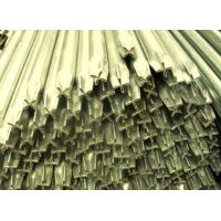 Wholesale OEM BS1387 Standard 6M Longitudinal ASTM A53 Welded Steel Pipes Coated With Oil from china suppliers