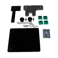 Wholesale BDM FRAME with Adapters Set Fit original FGTECH, Automotive ECU Programmer from china suppliers
