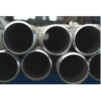 Wholesale 321 Smls Tubing Stainless Steel Seamless Pipe For Ship Building Industry from china suppliers