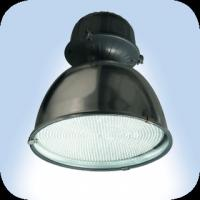 China 100W LED high bay light replace 250w hps light on sale