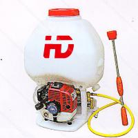 Wholesale HDB-25 Type high-pressure power sprayer machine from china suppliers
