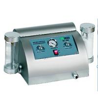 Wholesale Crystal Peeling Machine / Microdermabrasion Machines for Skin refinish, wrinkle removal from china suppliers