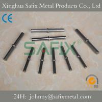 Wholesale Flanged Pin For Stone Cladding System from china suppliers