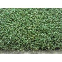 Wholesale Light Green 15mm 5800Dtex Hockey Artificial Grass Wear Resistant from china suppliers