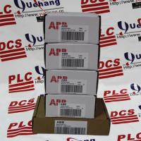Wholesale PM665	3BDS005799R1 from china suppliers