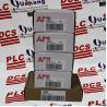 Buy cheap ABB H&B Contronic AV43 AV 43 from wholesalers