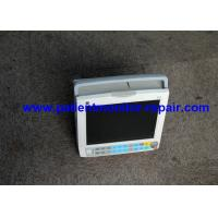 Wholesale Portable Handheld GE Patient Monitor B40 Fault Repair from china suppliers