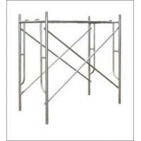 Quality MAson Frame Scaffolding for sale