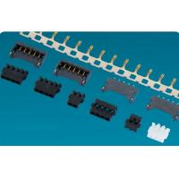 Wholesale 2 Circuits PicoEZmate Wire-to-Board Housing For Smart Phones , 1.2MM Pitch from china suppliers