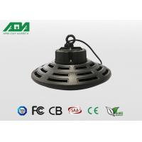 Wholesale OEM ODM External Led High Bay Light 200w / High Bay Warehouse Lighting from china suppliers