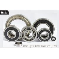 Wholesale Double Row Deep groove ball bearing 62300 - 62319 , Carbon Steel Ball Bearing from china suppliers