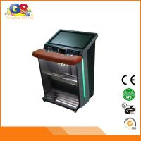 Buy cheap Popular Profitable Gaming Game Gaminator Lucky Duck Triple Double Diamond Slot Machine Online from wholesalers