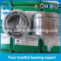 Wholesale Super Precision INA F-213584 Needle Roller Bearing For Printing Machine from china suppliers