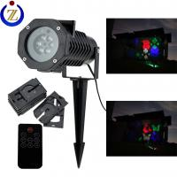 Wholesale 2017 Amazon Hot Selling Item Christmas Laser Lights For Outdoor Garden Yard Decoration from china suppliers