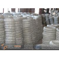 Quality Cross Coil Concertina Razor Wire | 1000mm outside diameter | BTO-30 | Razor Wire China Factory for sale