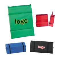 Wholesale Foldable Seat Cushion from china suppliers