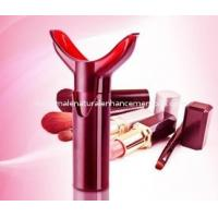 Wholesale Full Natural Permanent Lip Plumper / Lip Plumping Device Make Lips Bigger from china suppliers