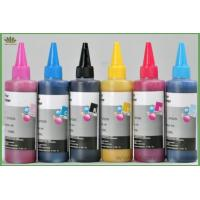 Wholesale Dye sublimation ink 005--EPSON STYLUS PHOTO 1390 from china suppliers