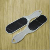 Wholesale Footcare Tools / Foot Pedicure File Dead Skin Remover For Nail Art Tools And Equipment from china suppliers