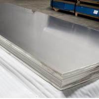 Wholesale 430 Hot Rolled Stainless Steel Sheet from china suppliers