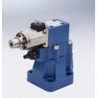 Wholesale High Pressure Relief Control Hydraulic Proportional Valve Pilot Operated from china suppliers