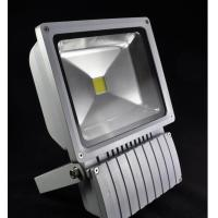 Wholesale 5630 Smd 100W Led Flood Light Ip65 Natural white Samsung RE from china suppliers