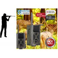 Wholesale Wideview 120 Degree Medium Wireless Hunting Camera Infrared Led 940nm Lights from china suppliers