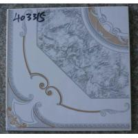 Wholesale Ceramic Floor Tile (3378) from china suppliers