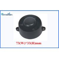 Wholesale Wireless Outdoor Siren 10W Piezo Alarm Motorcycle Alarm 105dB For Car Alarm System from china suppliers