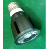 Wholesale E27 Die Casting 7w Indoor Led Spotlights Bulb Led Dimmable Spot Lights from china suppliers