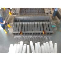 Wholesale CE Approval Large Capacity Block Ice Maker Industrial Ice Block Making Machine from china suppliers