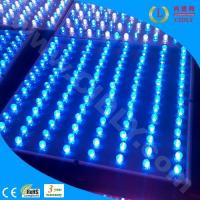 Buy cheap 45W LED Aquarium Lights from wholesalers