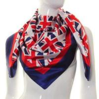 Wholesale 2012 Happy Healthy Fashional Scarf (No. 15) from china suppliers