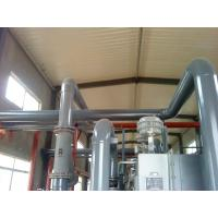 Quality High Purity Argon gas generator 99.999% Ar / Air Separation plants for sale