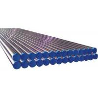 "Wholesale Cold Drawn ASTM A312 TP316L Stainless Steel Seamless Pipe / 1"" - 24"" SCH40 tubes from china suppliers"