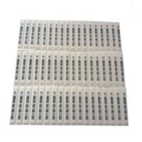 Wholesale High Sensitivity Stable Performance Soft Label With DR Printing from china suppliers