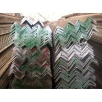 Wholesale NO.1 Finished Astm A276  sus304 1.4301 304 stainless steel angle iron 30*30*3-200*200*10mm from china suppliers