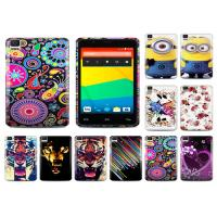 Wholesale Fashionable Colorful Soft Tpu Smartphone Protective Case for BQ Aquaris E4.5 from china suppliers